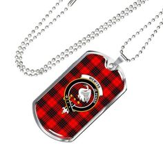 An online retailer of Scottish tartan products, the tartan style is now reflected in everyday items to monk accessories. Tartan Men, Tartan Shoes, Livingstone, Faux Fur Boots, Leather Boots, Circle Necklace, Dog Tag Necklace, Clan Macleod, Luggage Cover