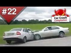 Car Crash Compilation 2015 Vol #22 - Episode 22  motor accident,truck accident,accident videos,crash compilation,crash compilation usa,crash   compilation 7,crashes