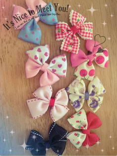 Bows, Twitter, How To Make, Arches, Bowties, Bow