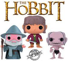 Hobbit-Pop-Movie-Vinyl-Figure-01