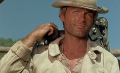my name is nobody terence hill