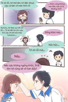 Cute Couple Comics, Couples Comics, Comics Love, Cute Comics, Funny Comics, Anime Love Story, Manga Love, C Cassandra Comics, Romantic Comics