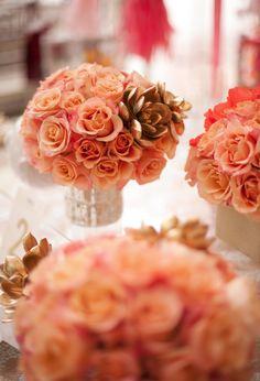 wedding-reception-ideas-31-04192014nz