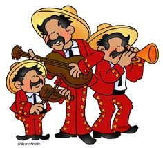 Hispanic Heritage Month - Free Holiday Games & Activities for Kids