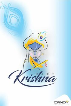 Celebrate the auspicious day of Krishna Janmashtami and Spread the message of love on the prakatya of Lord Krishna. Happy Krishna Janmashtami! hare krishna! #krishnajanmashtami2017 #krishnashtami #Janamashthmi