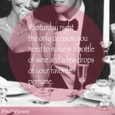 #Saturdaynight