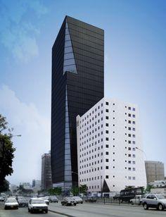 Torre_Javier_Prado_Esquina_Principar_pragma_arquitectos_peruarki_2