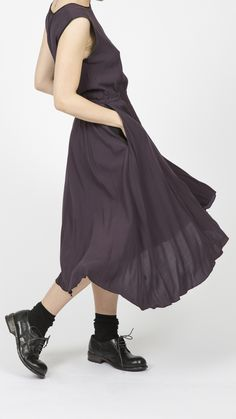 born in berlin online store - shop now! Unconventional alternative handmade clothes, from Berlin to Torino since 2005 Berlin, Online Shopping Stores, Handmade Clothes, Harem Pants, Shop Now, Ballet Skirt, Skirts, Collection, Dresses