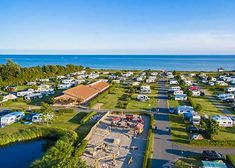 Camping Ostsee T5 California, Strand, Dolores Park, Travel, Rv Camping, Campsite, Beautiful Places, Island, Viajes