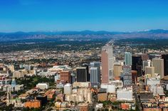 #centennialstate #mountainpark #property #denvermountainparks #ranch Denver Usa, Denver City, Denver News, Denver Colorado, Places To Travel, Places To See, Moving To Denver, Hotel Sites, Living In Denver