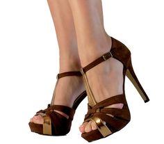 Mejores 16 imágenes de Zapatos de mujer que enamoran en en enamoran Pinterest 4a380b