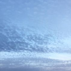 Enjoying Deal's speckled skies before watching @_videocean_ play at @thelighthouse50 #waystoseegreatbritain