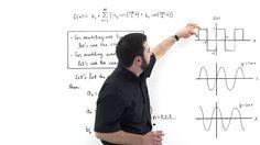 Fourier Series Part 1