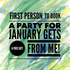 Be the first to host a party for January and I will send you something special for the New Year! Be the first to host a party with our new design releases and you could get yours for FREE! Jamberry Party, Jamberry Wraps, Jamberry Nails, Jamberry Christmas, Hostess Wanted, Damsel In Defense, Facebook Party, Welcome To The Party, Color Street Nails