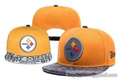 Cheap Wholesale Pittsburgh Steelers NFL Snapback Hats Reflective Brim for slae at US$8.90 #snapbackhats #snapbacks #hiphop #popular #hiphocap #sportscaps #fashioncaps #baseballcap