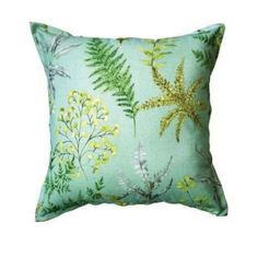 Browse a large selection of scatter cushions for home decorating, ranging from simple stripes, monochrome designs, to vibrant and colourful prints. Scatter Cushions, Throw Pillows, Monochrome, Interior Decorating, Aqua, Prints, Textiles, Design