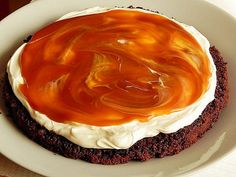 Desert Recipes, Food And Drink, Pudding, Ice Cream, Sweets, Candy, Desserts, Diana, Kitchen