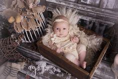 Wesołych świąt! | MajciaKombinuje.pl - parentingowy blog biznesmamy Chair, Blog, Photos, Home Decor, Pictures, Decoration Home, Room Decor, Blogging, Stool