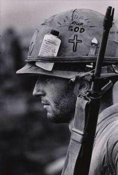 vietnam war#4