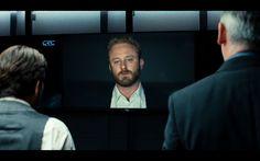 Sony TV – Inferno (2016) Movie Scene