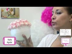 Show Manual 01 (Biscuit, Scrap y Bakery) - YouTube