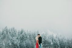 Engagement Photography You searched for engagement - Witney Carson