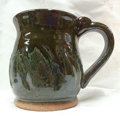 #artist #party #ideas #Pottery #diy #craft #Glaze #Firing http://www.artistsatheart.com/