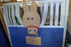 paard in de klas kleuter - Google zoeken