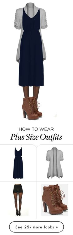"""Untitled #503"" by makia115 on Polyvore featuring Berkshire, Zimmermann and JustFab"
