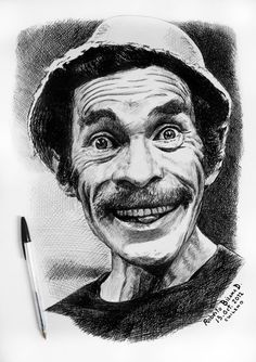 DON RAMON - Buscar con Google