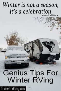 Learn about the silent enemy and how to stay warm. Read about getting your RV re. - Learn about the silent enemy and how to stay warm. Read about getting your RV ready for a winter tr - Rv Camping Checklist, Rv Camping Tips, Kayak Camping, Winter Camping Gear, Camping Items, Backpacking Meals, Camping Hammock, Ultralight Backpacking, Camping Products