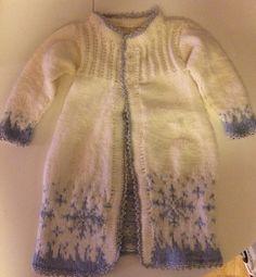 Is kåpen Sweaters, Fashion, Moda, La Mode, Pullover, Sweater, Fasion, Fashion Models, Trendy Fashion