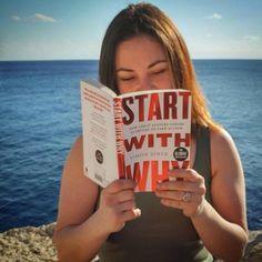 5 Self-Improvement Books That Will Change Your Life - HavingTime