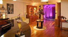 Muckross Park Hotel & Cloisters Spa http://worldtophotels.net/muckross-park-hotel-cloisters-spa/