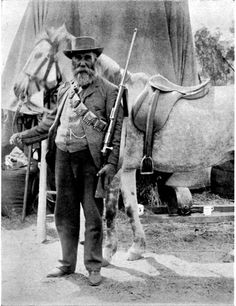Boer General Snyman by Unknown Artist Military Photos, Military History, Union Of South Africa, Namibia, British Colonial, African History, British Army, American Revolution, Old Photos