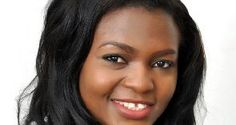 #Training of lawyers must be #decentralized – #MP #JocelynTetteh Read More>>http://bit.ly/2oaBzUY
