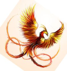 Best phoenix bird quotes the ashes tattoo ideas 40 Ideas Phoenix Bird Tattoos, Phoenix Tattoo Design, Bird Pictures, Pictures To Draw, Drawing Pictures, Drawing Ideas, Phoenix Art, Phoenix Drawing, Phoenix Quotes