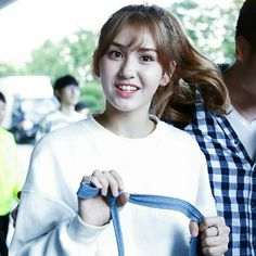 IOI-Somi South Korean Girls, Korean Girl Groups, Jeon Somi, G Friend, Ioi, Girl Day, Korean Singer, Produce 101, Chara
