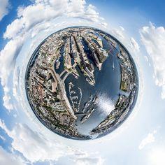Elbphilharmonie_HH_Hochtief_Planet.jpg (1200×1200)