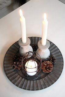 meaningmoon.com Candle Sconces, Candle Holders, Wall Lights, Tray, Candles, Home Decor, Appliques, Decoration Home, Candle Wall Sconces
