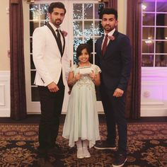 Great pic ever you are love Hussain Asif, Great Pic, Youtubers, Mens Fashion, Love, Siblings, Celebrities, Pakistani, Beauty