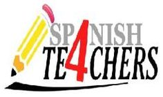 Elementary Spanish Resources - free worksheets in Spanish, free lesson plans, Spanish4Teachers.org