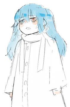 Saiko   Tokyo Ghoul :RE