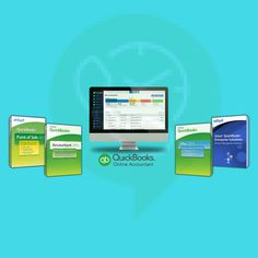 QuickBooks payroll figures income, payroll expenses & finding. You representatives straight share to their financial balances or through printing the paychecks from your PC subsequent  to inspecting the paychecks from your side.