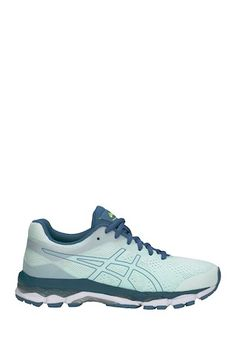 b25ec7e4340604 GEL-Superion 2 Running Sneaker