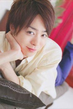Ninomiya Kazunari, Boy Bands, Guys, Sons, Boys