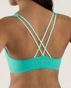 free to be bra   women's bras   lululemon athletica