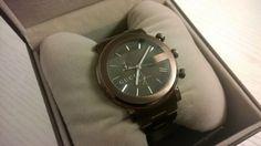 Catawiki, pagina di aste on line  Gucci - Chrono G-Round YA101341 - da uomo - 2015 Smart Watch, Gucci, Watches, Smartwatch, Wristwatches, Clocks