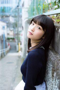 #深川麻衣 | Tumblr Japanese Beauty, Japanese Girl, Asian Beauty, Asian Woman, Asian Girl, Petite Body, Silky Hair, Photos Of Women, Kawaii Cute