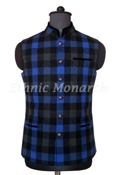 Ethnic Monarch is the best online store for traditional kids dresses and mens wedding clothes. We specialized in Ethnic wear like Breeches, Jodhpuri suits, sherwani,and tuxedos. Wedding Wear, Wedding Suits, Modi Jacket, Achkan, Western Suits, Nehru Jackets, Hunting Shirts, Traditional Wedding Dresses, Sherwani